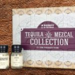 Drinks By The Dram 12 Day Tequila & Mezcal Review Header